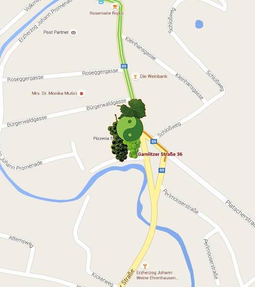 maps_ehrenhausen