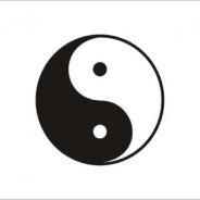 Yin und Yang in Harmonie?